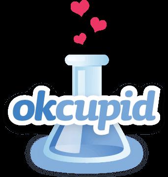 okcupid dating growth hacking omnidigit