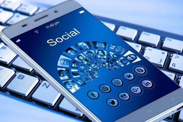 15 Amazing Social Media Growth Hacks omnidigit