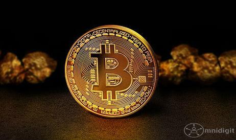 blockchain digital marketing strategy guide