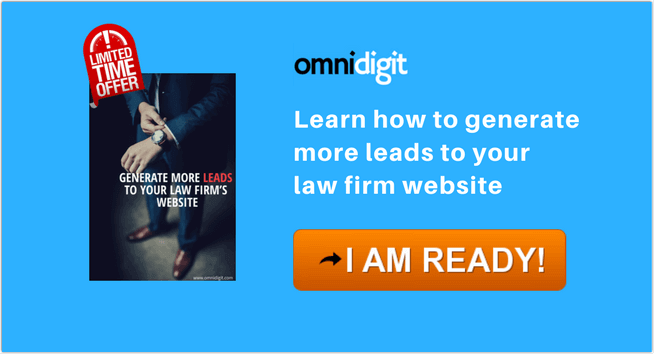 law firm digital marketing free guide omnidigit