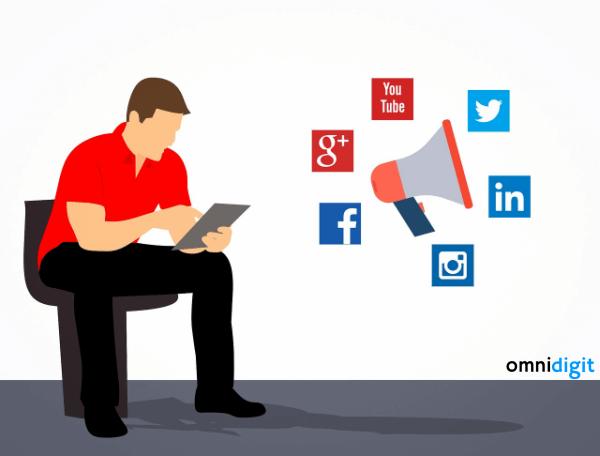 social media marketing law firm digital marketing