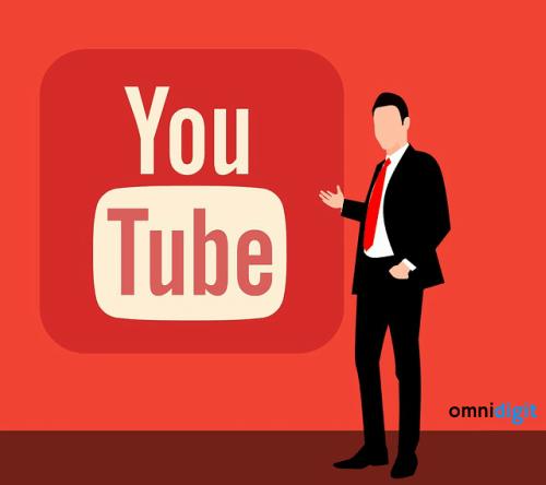 video marketing law firm digital marketing