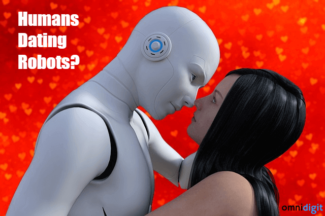 artificial intelligence in dating