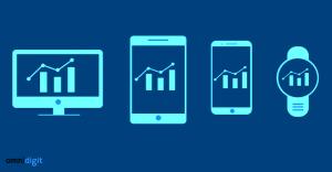 social media influencer marketing 2019 omnidigit