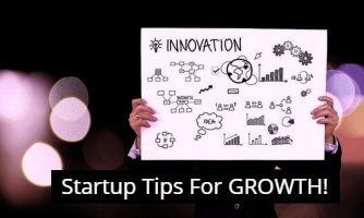 startup tips 2019 omnidigit