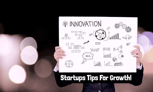 three tips startups 2019 omnidigit