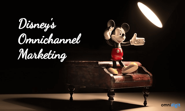 omnichannel marketing strategy 2019 omnidigit