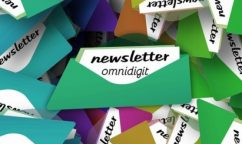 how to do email marketing in 2019 omnidigit
