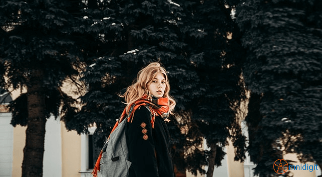 omnidigit content marketing tips 2019