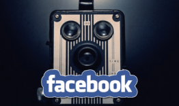 Facebook Video Algorithm 2019 Update: Don't SUCK at This!