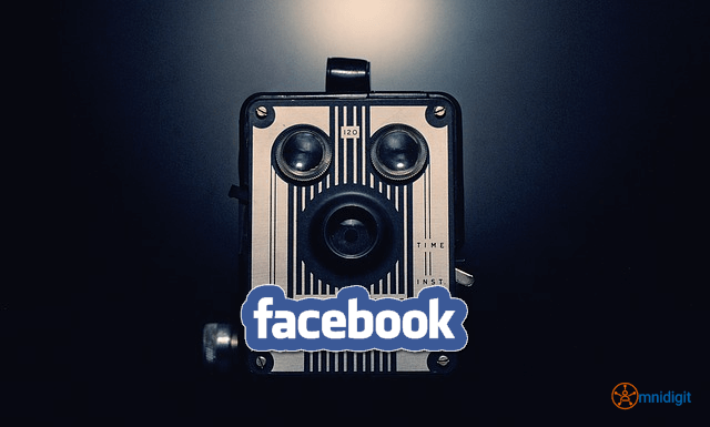 Facebook video algorithm 2019 update omnidigit