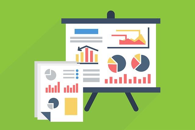 Data analytics omnidigit