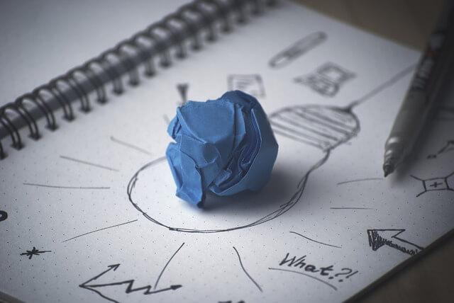 data driven creative marketing omnidigit