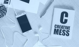 Data Driven Creative Marketing: Insights that Inspire!