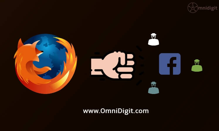 firefox enhanced tracking protection browser omnidigit