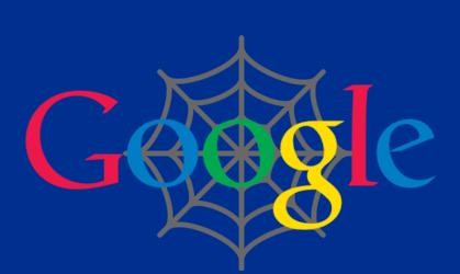 Google Core Search Algorithm update 2019