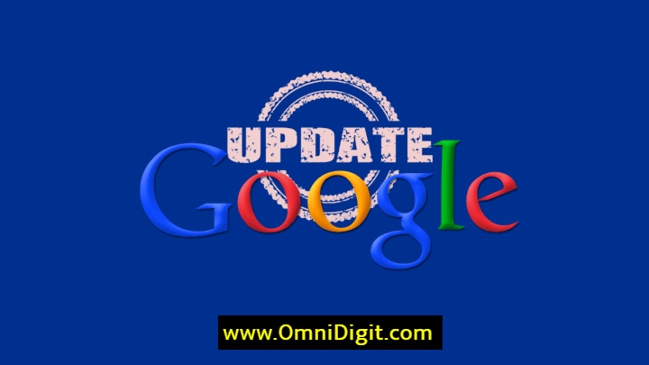 June 2019 core update Google omnidigit