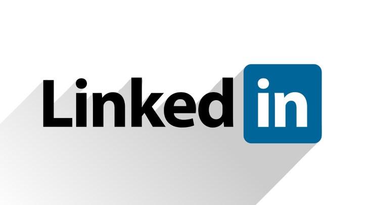 LinkedIn Algorithm Update omnidigit