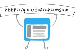 Search Console URL testing tools omnidigit