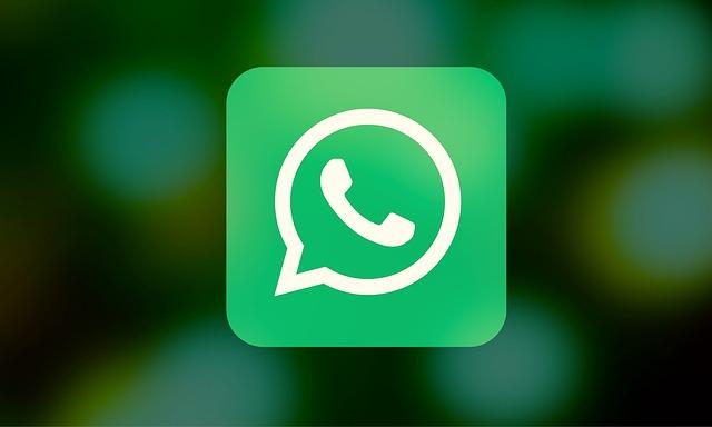 Share Whatsapp Status omnidigit
