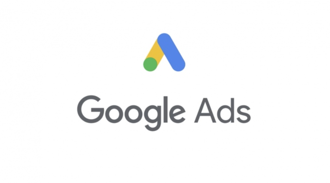 Google Ads update omnidigit