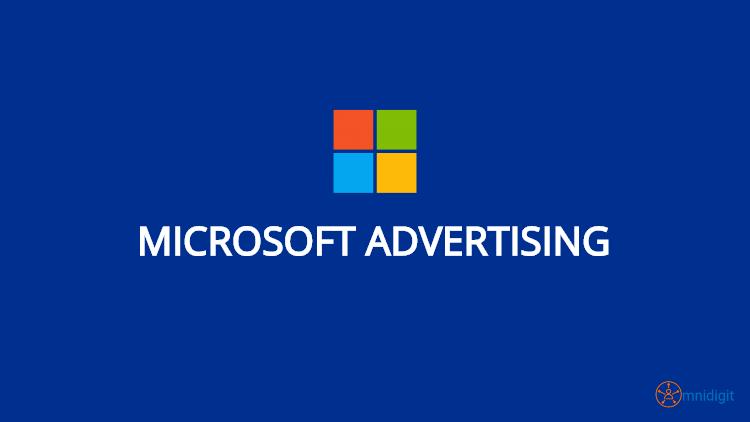 Microsoft Dynamic Search Ads omnidigit