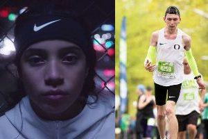 Nike Sport Changes Everything omnidigit
