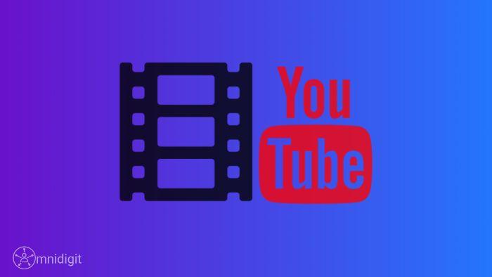 YouTube Monetization Options omnidigit