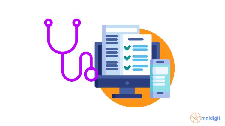 Google core updates content diagnosis omnidigitq