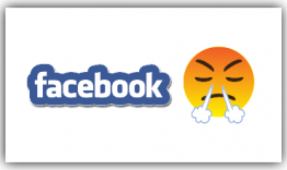 Facebook Account Disabled: Uncovering Facebook Issues!