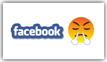 Facebook Account Disabled omnidigit
