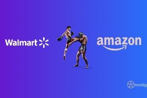 walmart plus vs amazon prime omnidigit