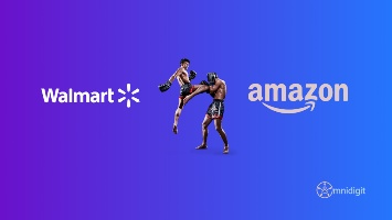 Amazon Prime Plus